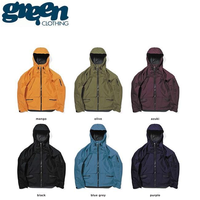 バーゲンで SALE20%OFF GREEN CLOTHING OGA JACKET SNOWBOARD WEAR グリーンクロージング オガ ジャケット スノーボード ウエア スノボー 19f, A.BOMBER f23a647e