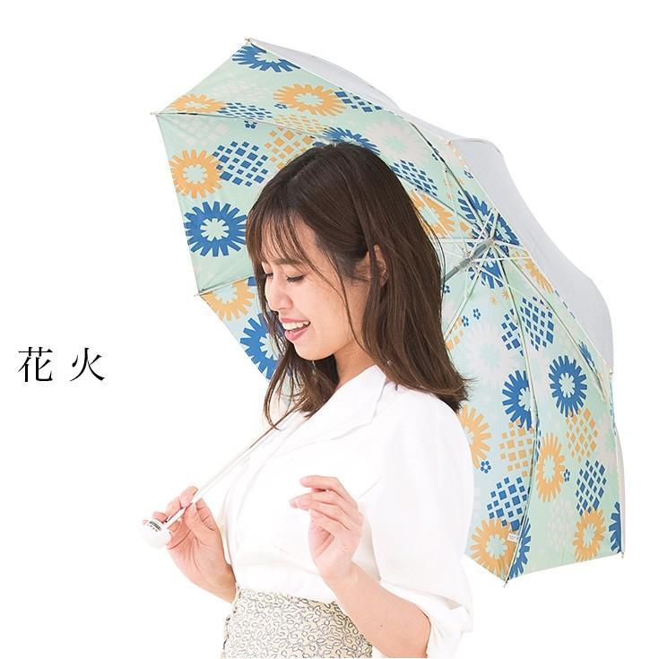日傘 折りたたみ レディース 晴雨兼用 UVカット率99%以上 遮光率99%以上 UPF50+ 遮熱|story-web|11