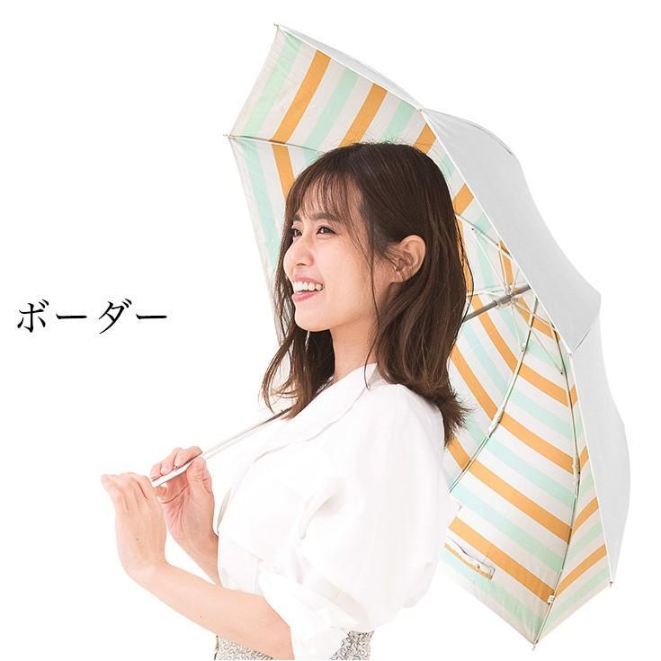 日傘 折りたたみ レディース 晴雨兼用 UVカット率99%以上 遮光率99%以上 UPF50+ 遮熱|story-web|12