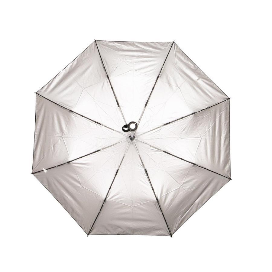 日傘  折りたたみ メンズ 自動開閉 晴雨兼用 UVカット99%以上 遮光|story-web|02