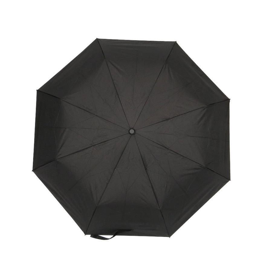 日傘  折りたたみ メンズ 自動開閉 晴雨兼用 UVカット99%以上 遮光|story-web|03