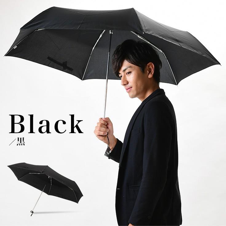 折りたたみ傘 傘 メンズ 軽量 耐風 大きい グラスファイバー かさ カサ|story-web|05