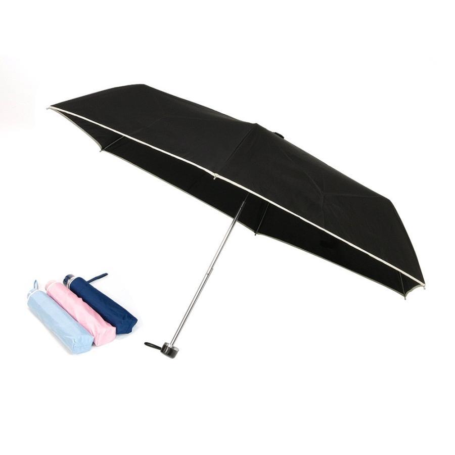 折りたたみ傘 風に強い 軽量 メンズ レディース かさ カサ|story-web|02