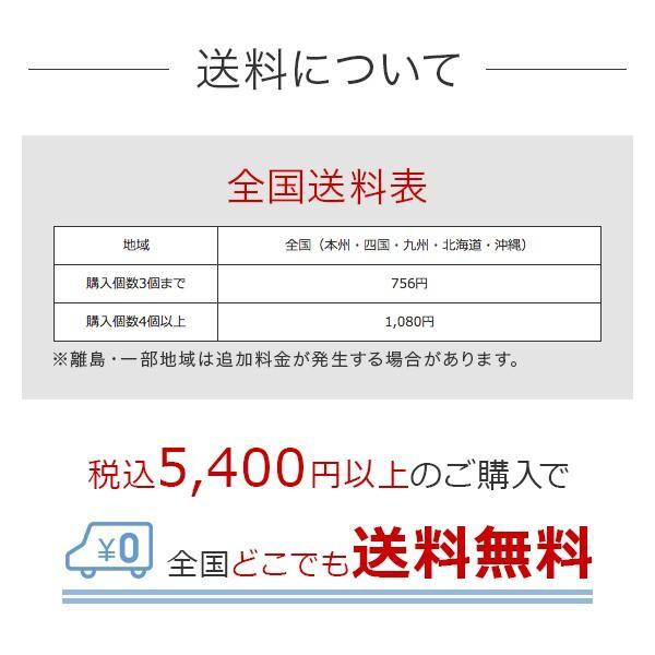 傘 メンズ 大きい ジャンプ傘 かさ カサ|story-web|09
