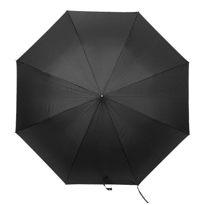 傘 メンズ 大きい ジャンプ傘 かさ カサ|story-web|07