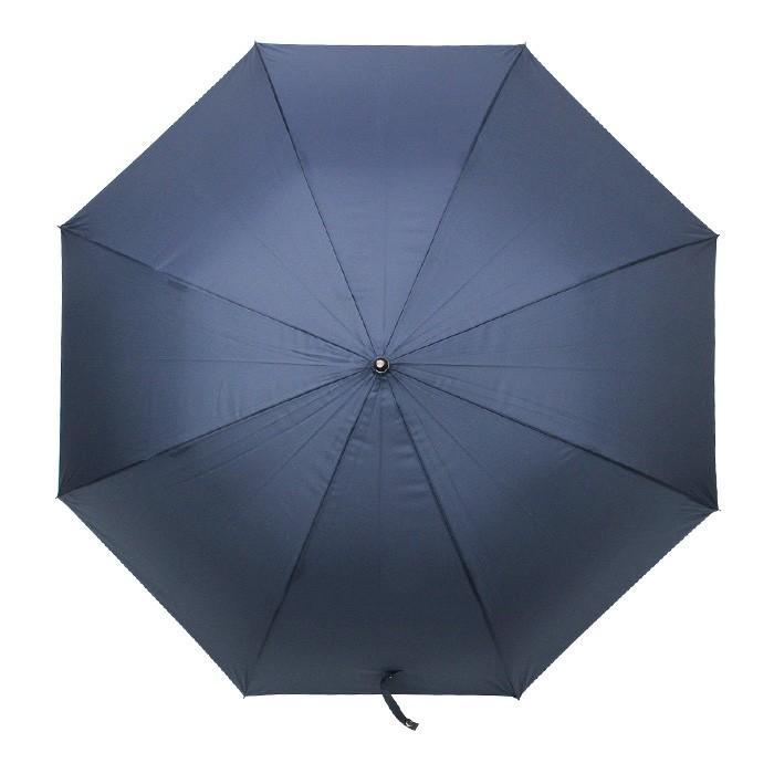 傘 メンズ 大きい ジャンプ傘 かさ カサ|story-web|08