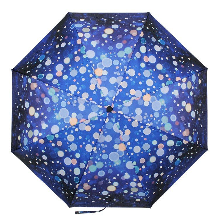 送料無料 折りたたみ傘 レディース 傘 軽量 かわいい グラスファイバー 花柄|story-web|06