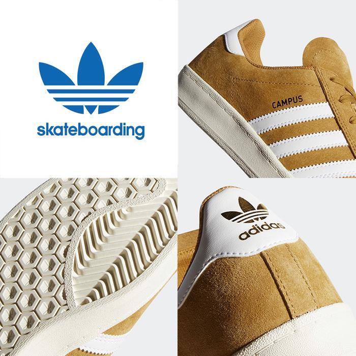 アディダス スニーカー オリジナルス キャンパス ADV スケートシューズ adidas skate FV5944 streetbros 05