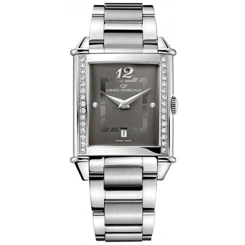【ラッピング不可】 Girard Vintage Perregaux/ジラール・ペルゴ メンズ Watch 腕時計 Vintage 1945 自動巻き メンズ メンズ Watch 25860D11A221-11A, 浜益村:ed7f2b70 --- airmodconsu.dominiotemporario.com