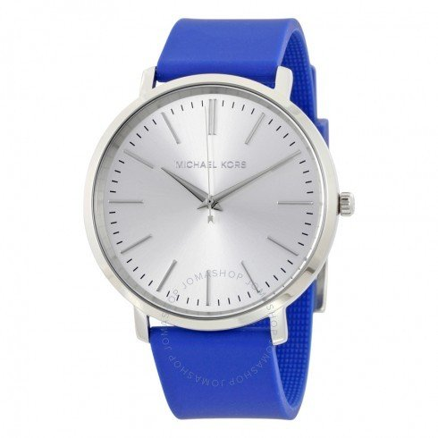 (お得な特別割引価格) Michael Kors Jaryn/マイケルコース レディース Watch Michael 腕時計 Jaryn レディース Watch MK2535, トナミシ:13b321c7 --- airmodconsu.dominiotemporario.com