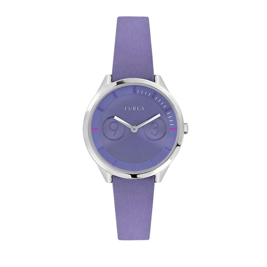 激安直営店 FURLA/フルラ レディース 腕時計 Metropolis Ladies Watch R4251102506, TimberPro 5a34d0cf