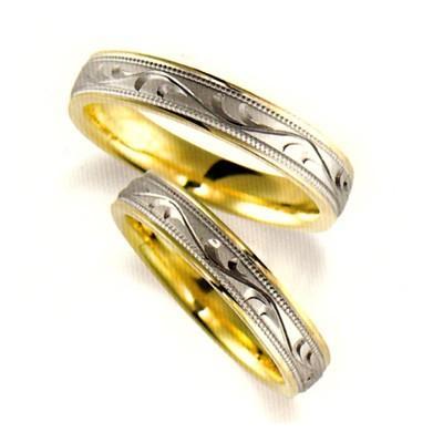 格安販売の 結婚指輪 マリッジリング プラチナ 2本セット リング 送料無料 プラチナ ペアリング カップル 指輪 ダイヤモンド リング 指輪 地金リング レディース リング プラチナ リング, Blue century:4b79a433 --- airmodconsu.dominiotemporario.com