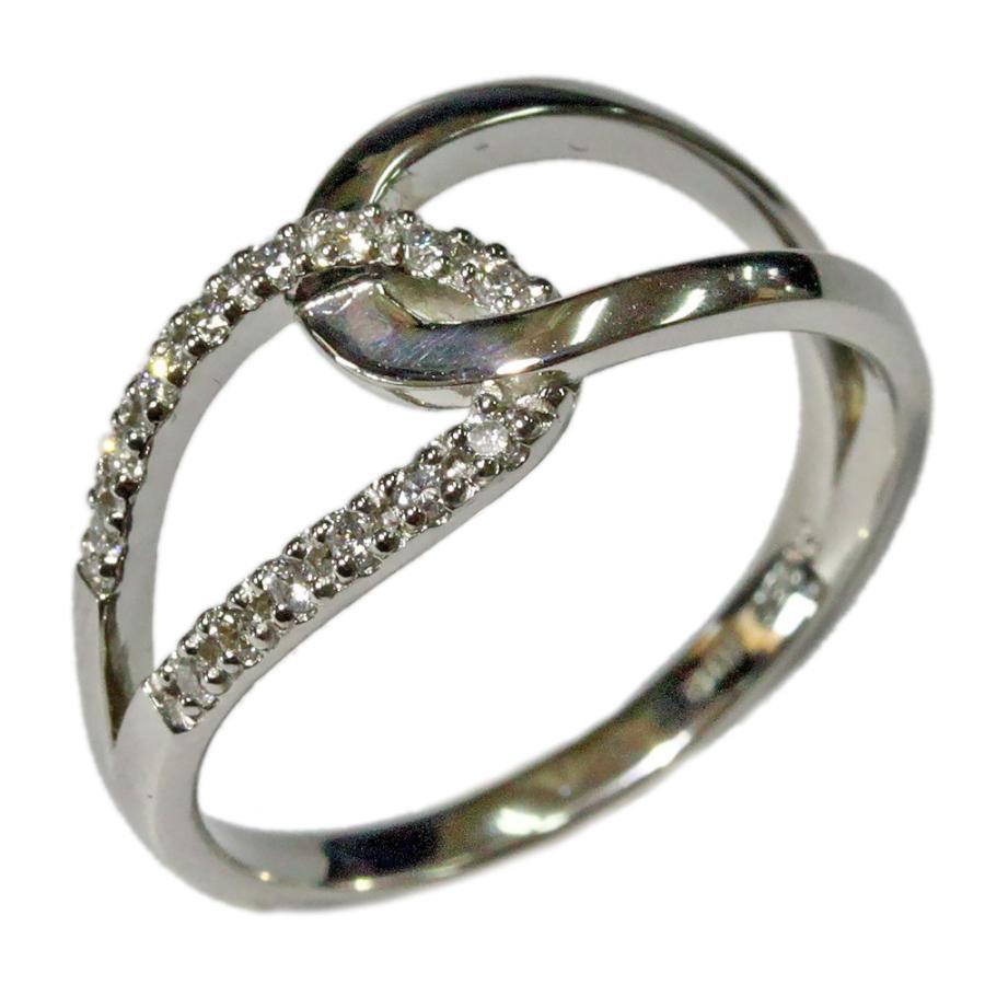 高い品質 ダイヤモンド リング ジュエリー リング 4月誕生石 プラチナ 指輪 プラチナ Pt リング Pt アンティーク デザイン リング レディース 指輪 ファッションリング 4月誕生石 送料無料, エモーション:39415e0e --- airmodconsu.dominiotemporario.com