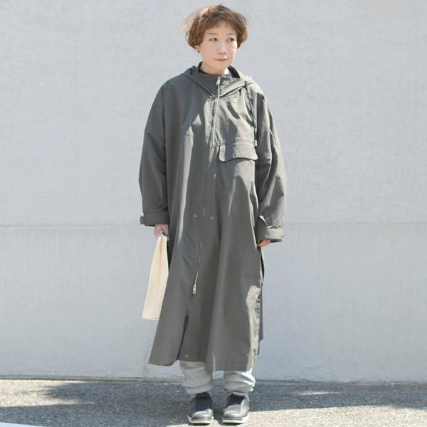 1号帆布 ペーパーバッグ Sサイズ トートバッグ canvas キャンバス 極厚 ヌメ革 シンプル 綿 コットン 名入れ 刻印|studio-ichi|05