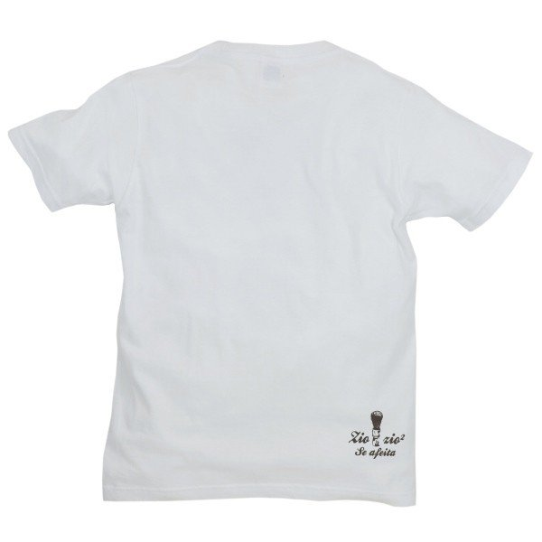 メンズ Tシャツ 半袖 ハサミ 美容師 ZIOZIO 鋏 道具|studio-ichi|05