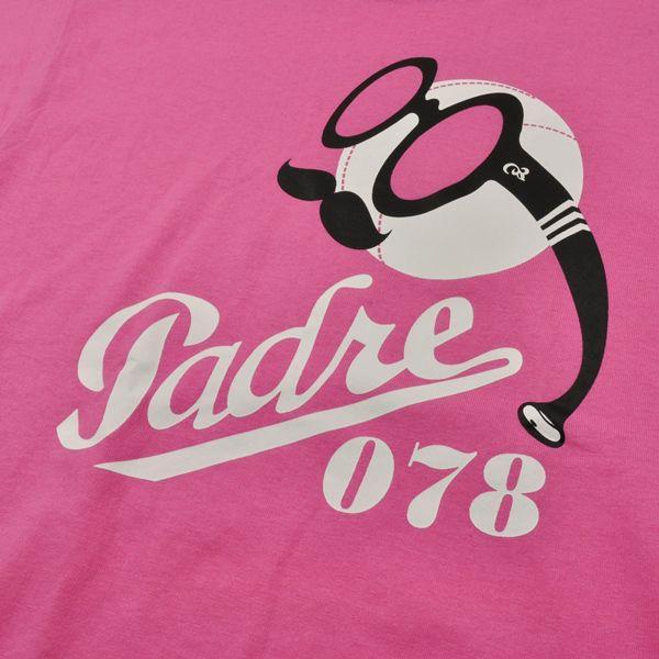 メンズ Tシャツ 半袖 神戸野球オヤジ ZIOZIO|studio-ichi|02
