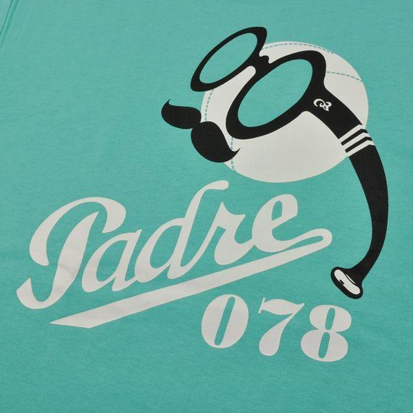 メンズ Tシャツ 半袖 神戸野球オヤジ ZIOZIO|studio-ichi|04