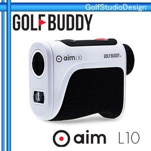 ★お求めやすく価格改定★ GOLF BUDDY aim L10 レーザー距離計, 渡嘉敷村 73fff032