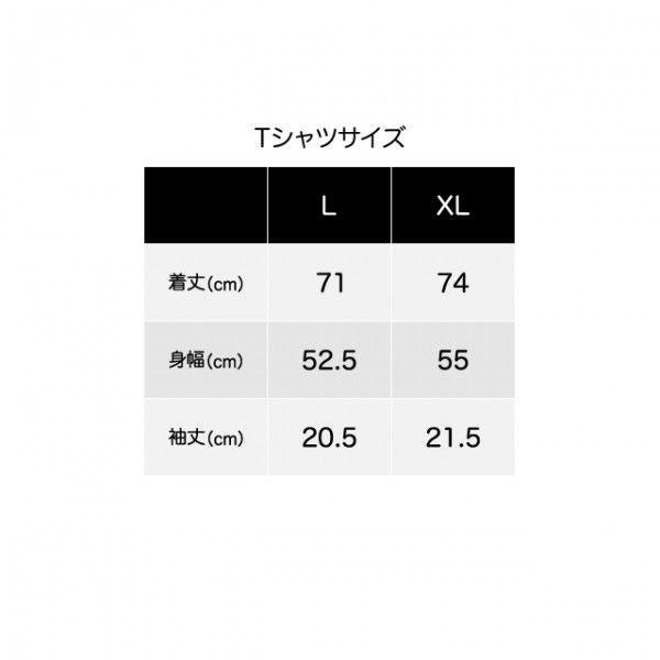 和柄 デザイン 半袖 Tシャツ プリント オリジナル メール便可 龍「キウイ」 studiojam 05