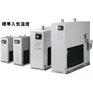【送料無料】【ORION】標準型冷凍式エアードライヤーRAX3J-A1単相100V|stw-store
