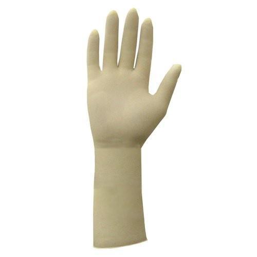 ロングラテックス手袋(L)1,000枚