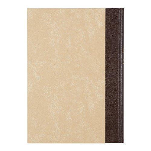 ミドリ 日記 10年連用 洋風 12109001|stylecolorstore|14