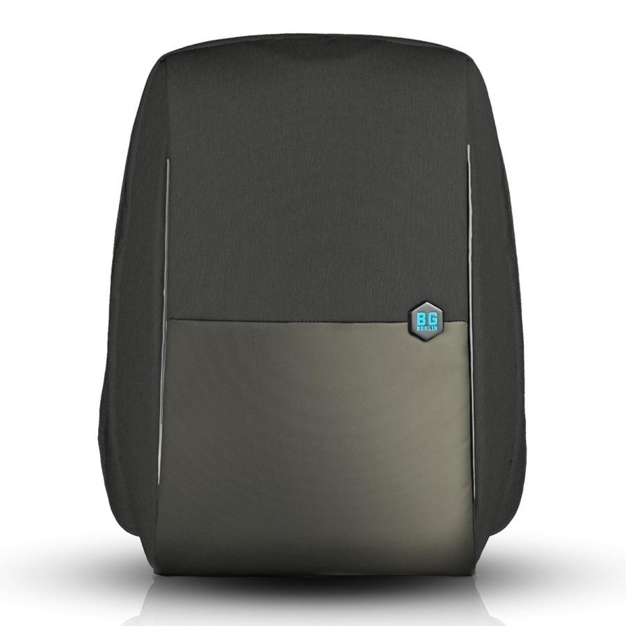リュック ドイツ発 通勤 を楽にする バックパック 大容量 ビジネス USB 軽量 レインカバー 盗難防止 ビジネスリュック|stylecompany|19
