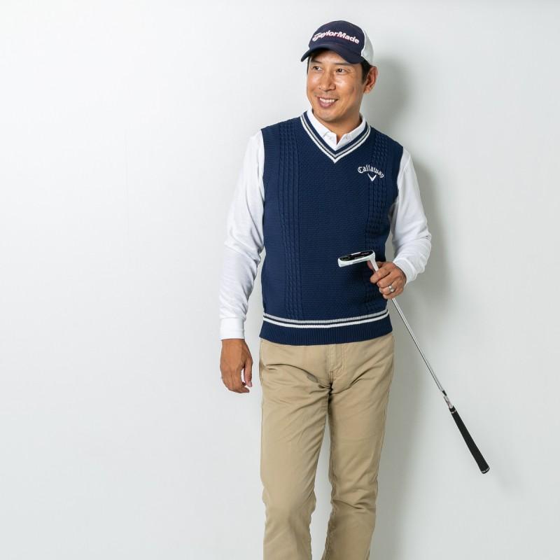 ポロシャツ レディース (ユニセックス) 長袖 かわいい 大きいサイズ おしゃれ スポーツ ゴルフ ポケット 黒 白 無地 ユニフォーム|styleequal|10