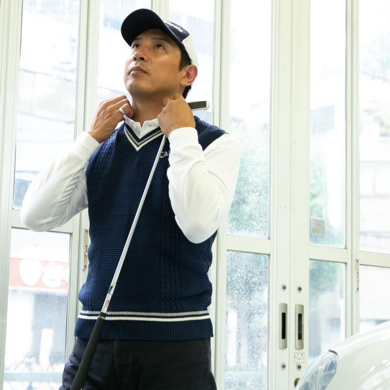 ポロシャツ レディース (ユニセックス) 長袖 かわいい 大きいサイズ おしゃれ スポーツ ゴルフ ポケット 黒 白 無地 ユニフォーム|styleequal|09