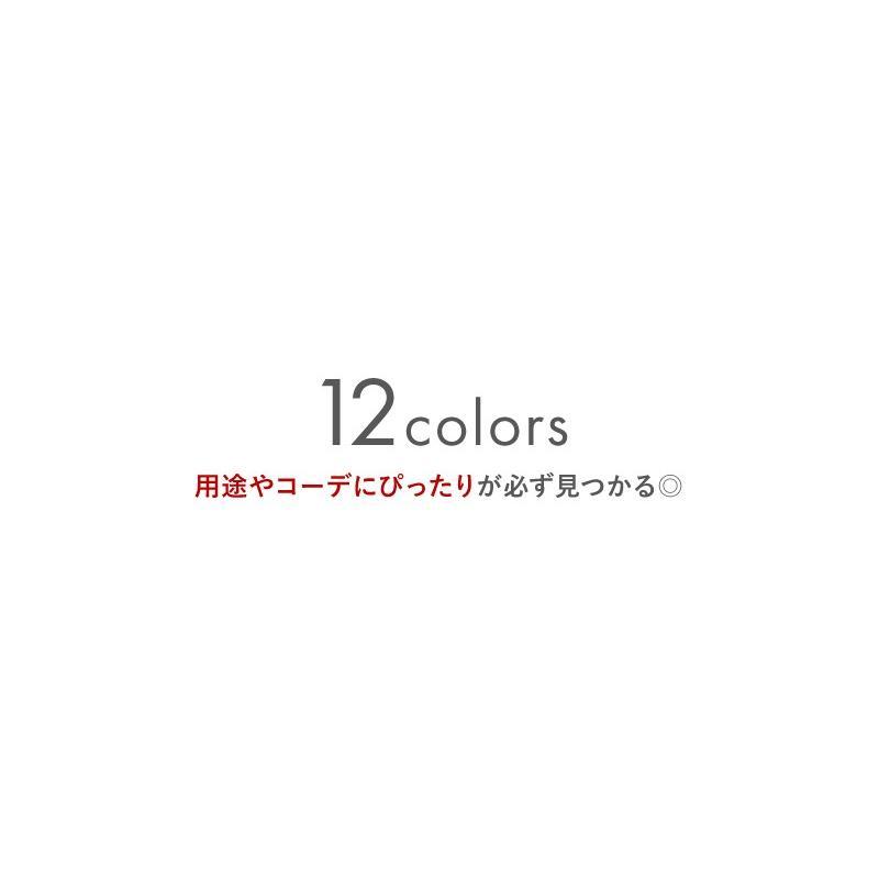 ポロシャツ レディース (ユニセックス) かわいい 半袖 ドライ 介護 ゴルフ ネイビー 白 黒 制服 メンズ 形状安定 UVカット 吸汗速乾 styleequal 07