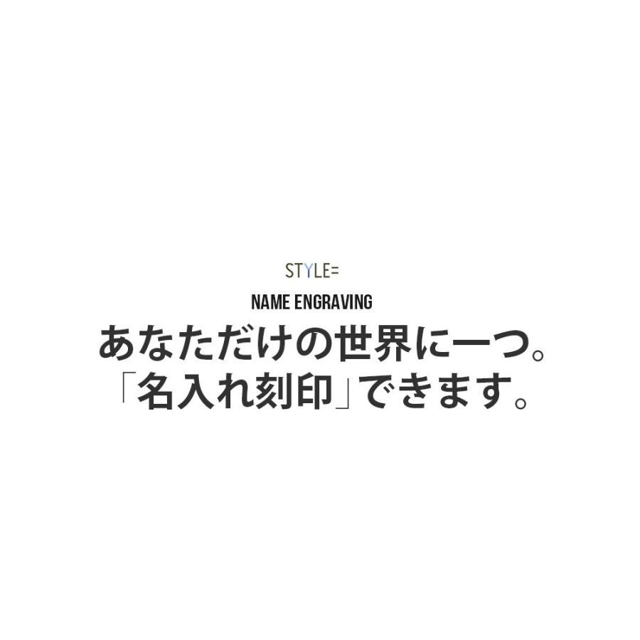 """三つ折り キーケース """"NaS"""" カードケース 小銭入れ フック 付き styleequal 10"""