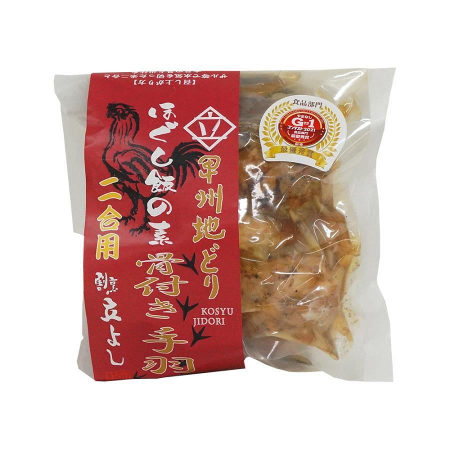 THULE(スーリー) エクシーガ·クロスオーバー7専用ベースキャリア(フット753+ウイングバー EVO7112+キット4054)+スキーキャリア スノーパック7322 YAM