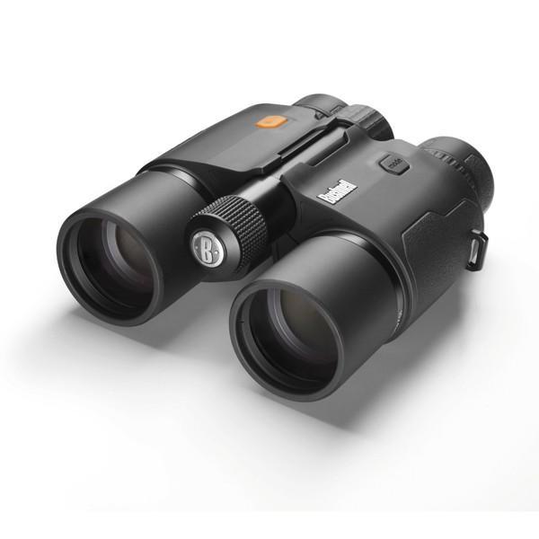 Bushnell(ブッシュネル)10倍望遠双眼鏡 距離計 ライトスピード フュージョン10 携帯型距離測定器 FUSION10 完全防水|stylemarket