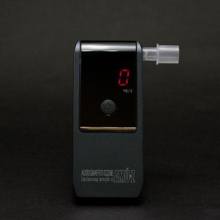 検知 器 アルコール 業務用アルコール測定器の秘密。飲酒運転ダメ絶対!