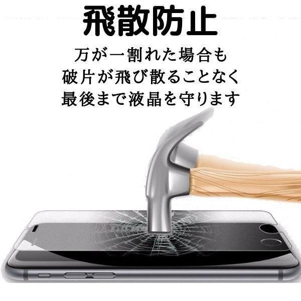 iPhoneSE第2世代 12/12Pro 表面さらさら アンチグレア マット加工 ゲーム最適 スムーズタッチ 全面保護 11/11Pro/11ProMax stylemartnet 11