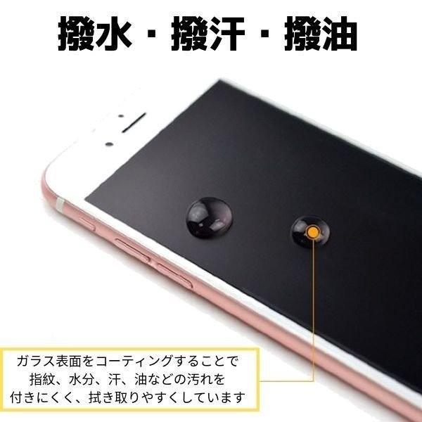 iPhoneSE第2世代 12/12Pro 表面さらさら アンチグレア マット加工 ゲーム最適 スムーズタッチ 全面保護 11/11Pro/11ProMax stylemartnet 07