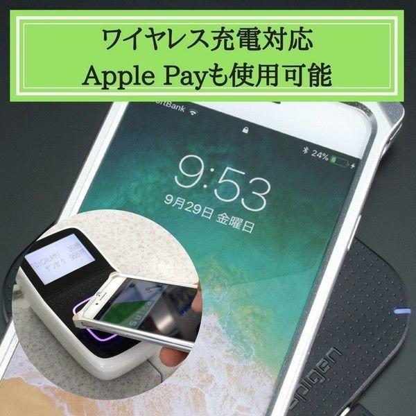 iPhoneSE第2世代 iPhone8 iPhone7 バンパー 耐衝撃 ケース アルミ ギルドデザイン|stylemartnet|16