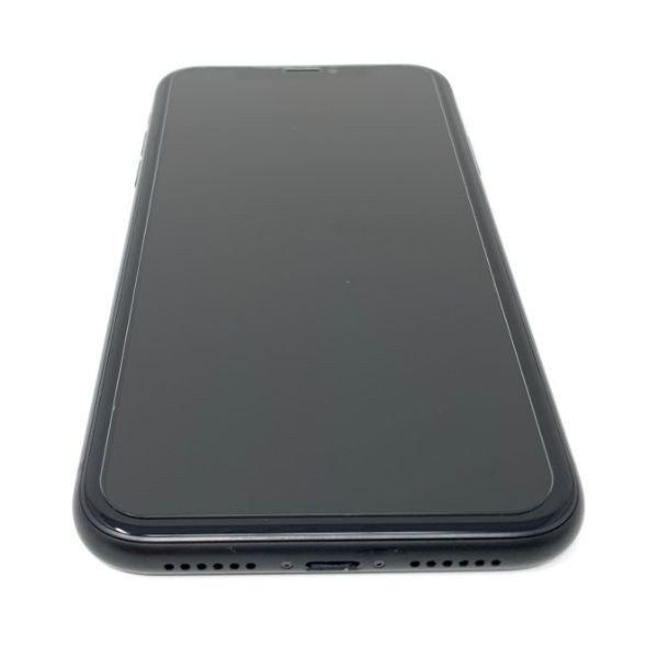 iPhone11 ガラスフィルム アイフォン 保護フィルム iPhoneXR iPhoneXS 保護ガラス 液晶保護 アイフォンフィルム stylemartnet 11