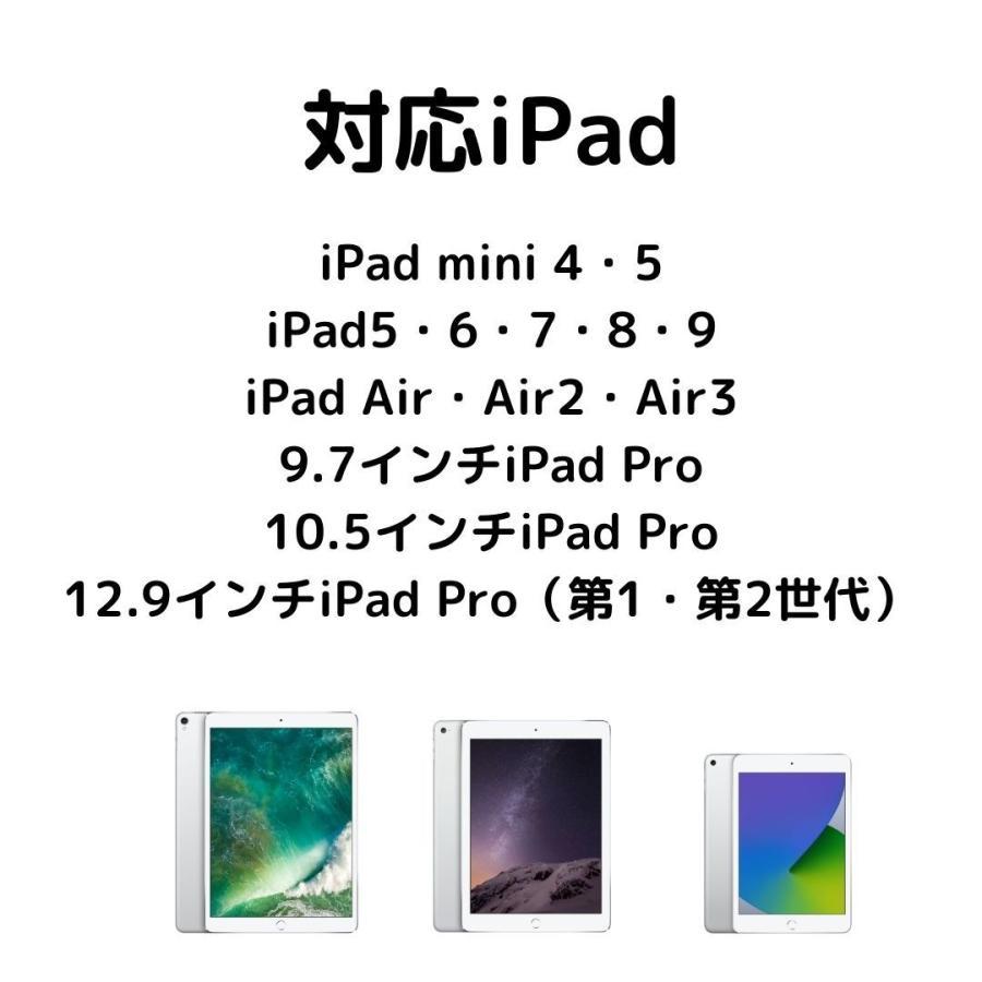 iPhone 充電ケーブル SE第2世代 急速充電 充電ケーブル 丈夫 長持ち 1.8m iPad iPod ケーブル|stylemartnet|05