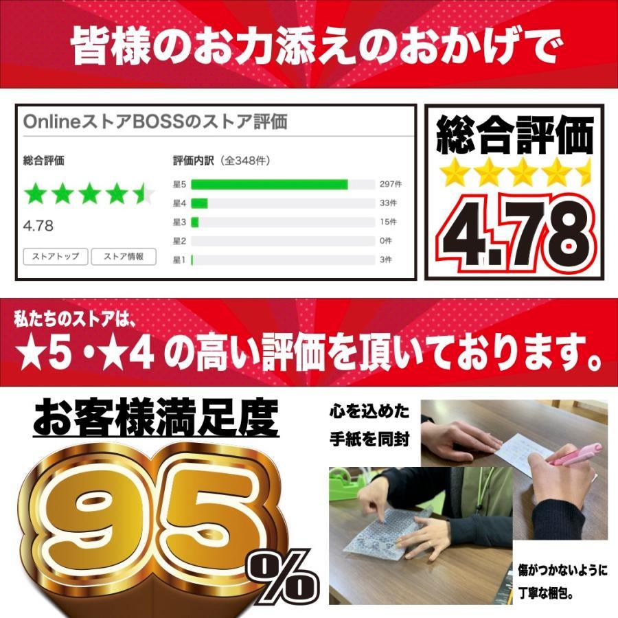 iPhoneSE2 フィルム サラサラ iPhoneSE第2世代 3Dガラスフィルム 全面保護  iface対応 SE2020ガラスフィルム stylemartnet 12