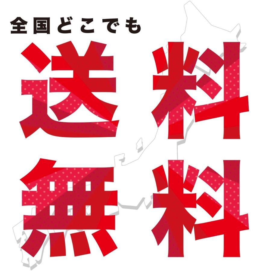 iPhoneSE2 フィルム サラサラ iPhoneSE第2世代 3Dガラスフィルム 全面保護  iface対応 SE2020ガラスフィルム stylemartnet 15