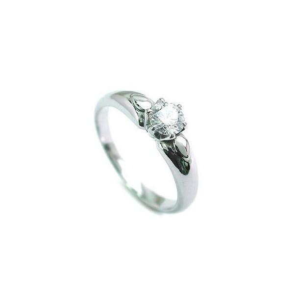 人気デザイナー 婚約指輪 ダイヤモンド 指輪 プラチナ リング ダイヤ デザイン リング レディース ソリティア 人気 鑑定書付き エクセレントカット VVS 0.25ct セール, 爆安のスポーツイング c210b7a4