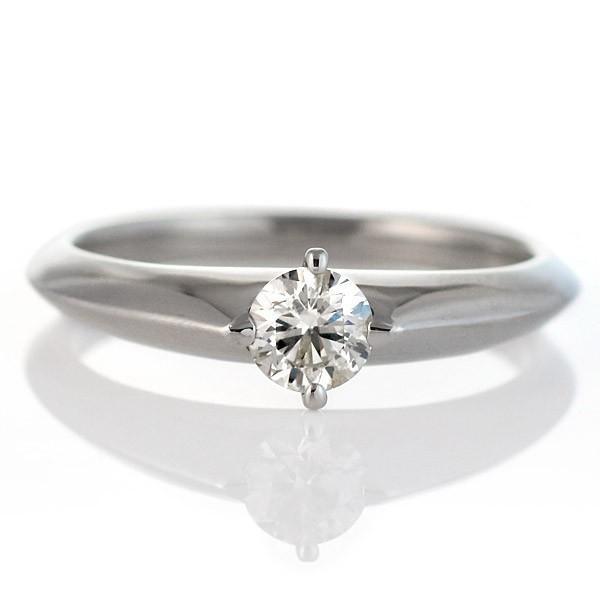 大人気新品 ダイヤモンド指輪 ダイヤモンド 指輪 プラチナ リング ダイヤ デザイン リング レディース 人気 鑑別書付 0.23ct セール, イイジママチ 5a08b0cd