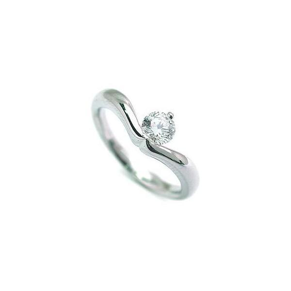 おすすめ ダイヤモンド指輪 ダイヤモンド リング 一粒 プラチナ リング レディース ソリティア 人気 鑑定書付き エクセレントカット VVS 0.25ct セール, colettecolette コレットコレット 3bddd2e0