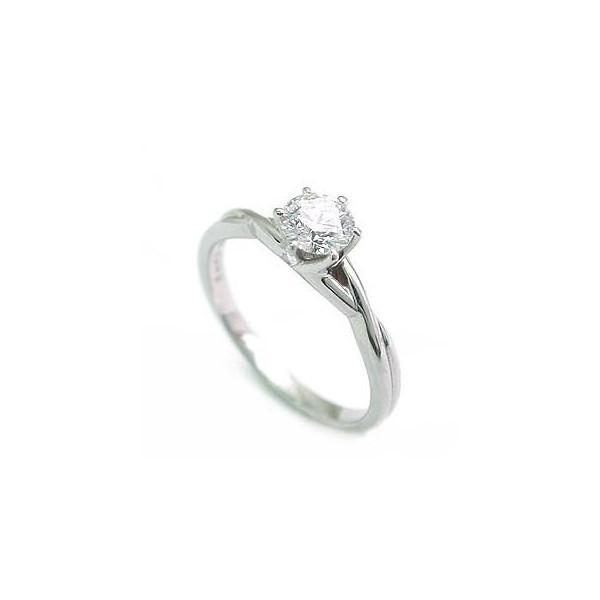 1着でも送料無料 ダイヤモンド 指輪 プラチナ リング ダイヤ デザイン リング レディース 婚約指輪 エンゲージリング 0.33ct セール, 味噌煎餅本舗 井之廣 afa637ea