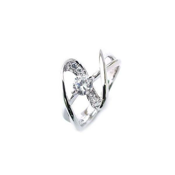 数量は多 ダイヤモンド 指輪 セール プラチナ リング ダイヤ デザイン デザイン リング レディース リング 婚約指輪 エンゲージリング 0.35ct セール, CYCLE HOUSE GIRO:a71fc052 --- airmodconsu.dominiotemporario.com