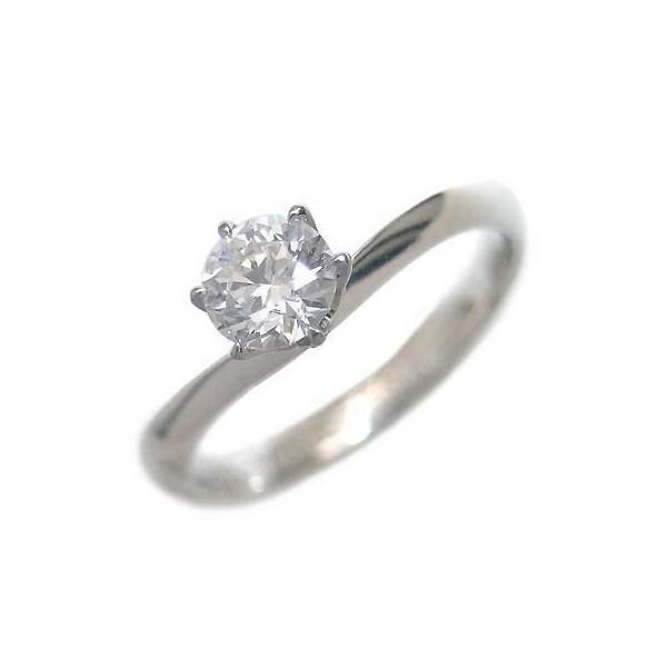 ファッションなデザイン ダイヤモンド指輪 プラチナ リング ダイヤ デザイン リング レディース ソリティア 人気 鑑定書付き エクセレントカット 0.25ct セール, 【最安値に挑戦】 c6960919