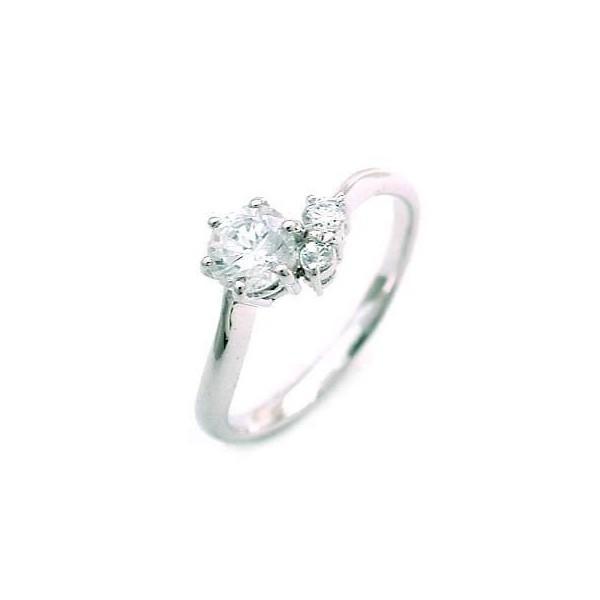 大人気 婚約指輪 エンゲージリング ダイヤモンド ダイヤ リング 指輪 人気 ダイヤ プラチナ リング ムーンストーン 0.33ct セール, 多伎町 9647800e