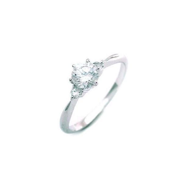 【代引き不可】 婚約指輪 エンゲージリング ダイヤモンド ダイヤ リング 指輪 人気 ダイヤ プラチナ リング ムーンストーン 0.35ct セール, お仏壇の一心堂 f48a4d19