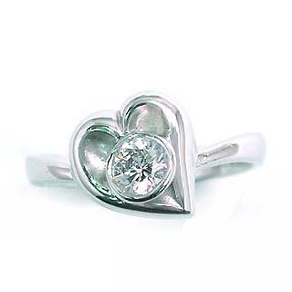 雑誌で紹介された エンゲージリング 婚約指輪 アニーベル セール ダイヤモンド ダイヤ リング 婚約指輪 ダイヤ ダイヤモンド ダイヤ プラチナエンゲージリングBrand Jewelry アニーベル セール, 人工大理石インテリアの大日化成:6ee6e5e7 --- airmodconsu.dominiotemporario.com